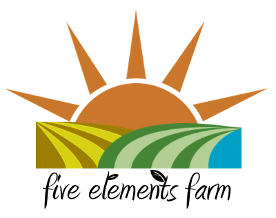 Five Elements Farm
